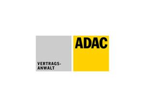 adac-vertragsanwalt